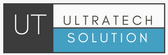 UltraTechSolution Forum